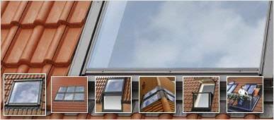 dachwohnfenster_540