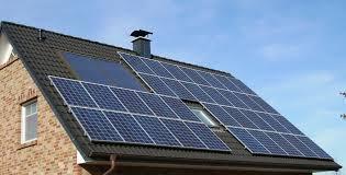 solartechnik eichsfeld